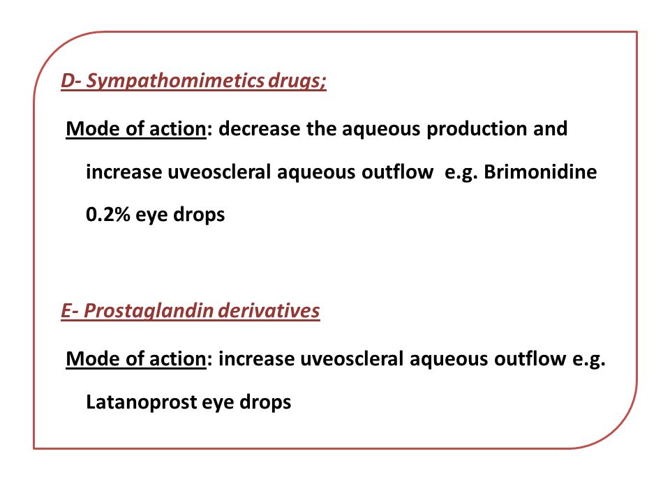 steroid-induced glaucoma