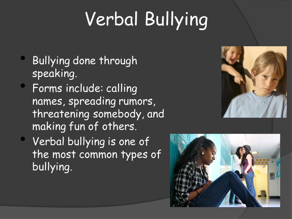 bullying dialogues exampls Edge studio provides a large library of sample voice over scripts in a variety of genres such as psa script announcements for voice actor practice and auditions.