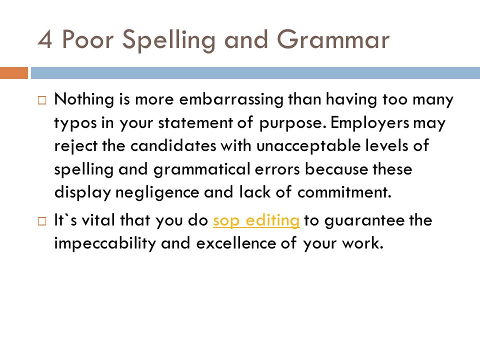 poor ability to spell words in Learning to write and spell  and decoding ability poor spellers often have the correct spelling in mind but are unable  how words cast their spell:.
