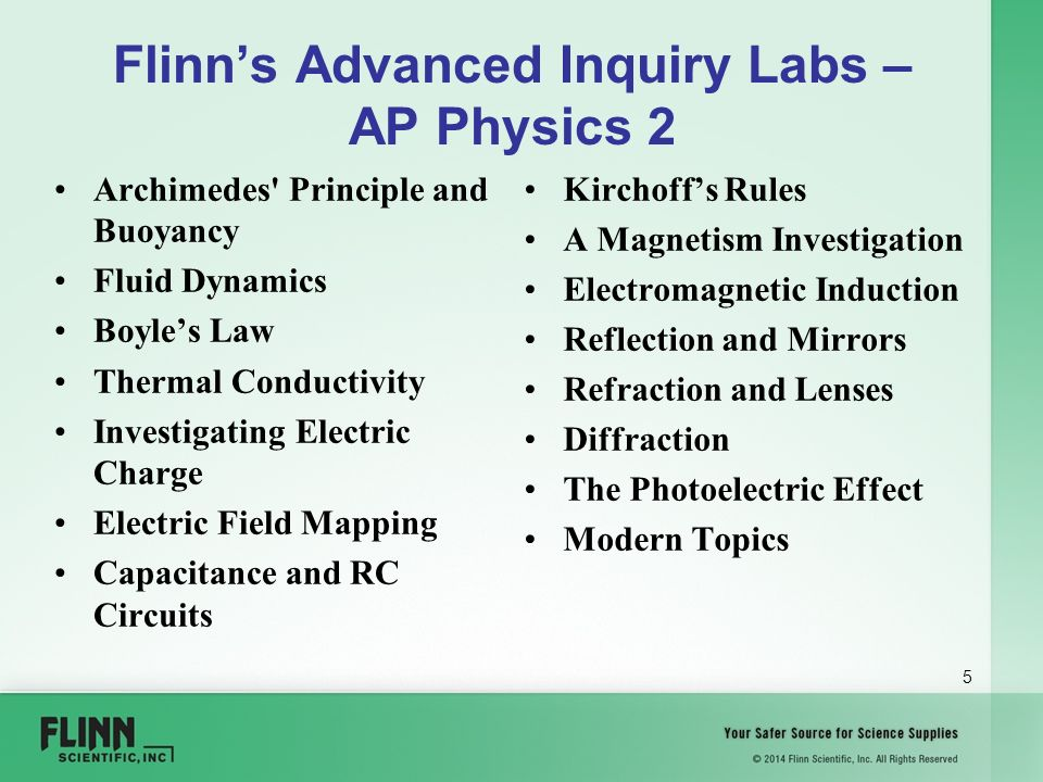 ap physics lab questions Set up all ap physics 1 problems in the laboratory all five of the 2015 ap physics 1 free response questions can be set up as laboratory activities.