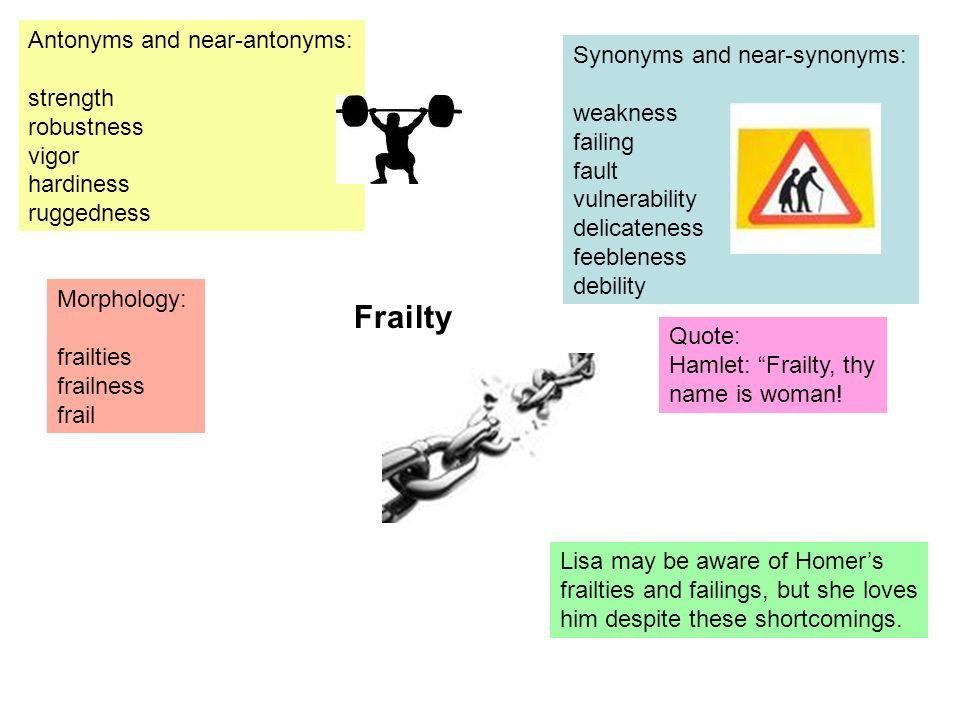 an essay on frailty thy name is woman Hi my forum frnds i m in dire need of ur ppl's help can i hav a speech on this topic frailty thy name is women,i knw u ppl r.