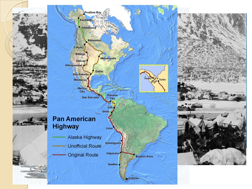 America Comes Of Age Lesson American Influence Grows Ppt - Us map after sewards folly