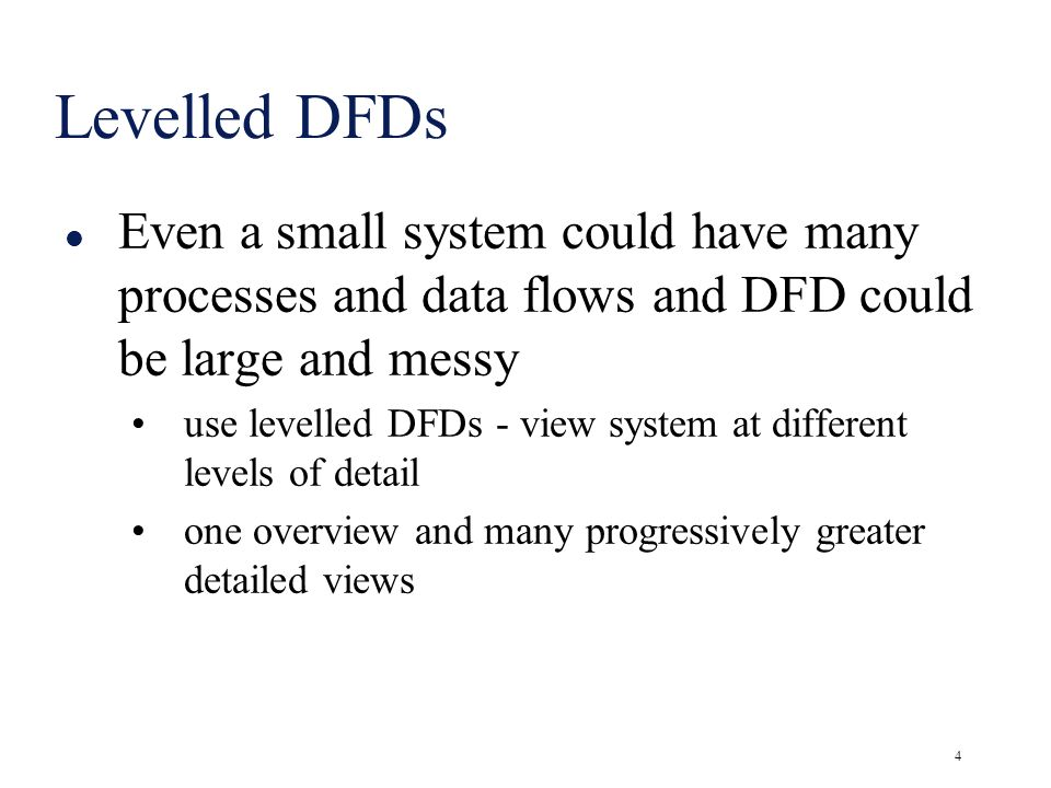 levelled dfds even a small system could have many processes and data flows and dfd could - Context Diagram For Library System