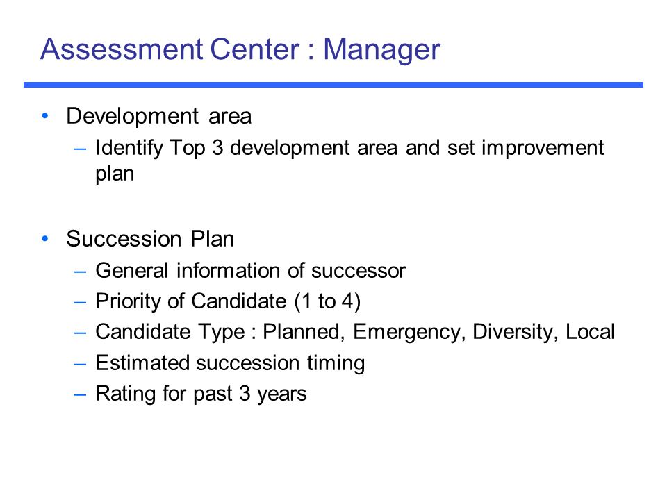 assess the balance of planned and emergent Assess the balance of planned and emergent approaches to strategic management in east kodak 1629 words | 7 pages assess the balance of planned and emergent approaches to strategic management in east kodak as the time has brought people to the technology world, everything seems to change dramatically including many involved industries have to adopt more flexible strategies in their strategic.