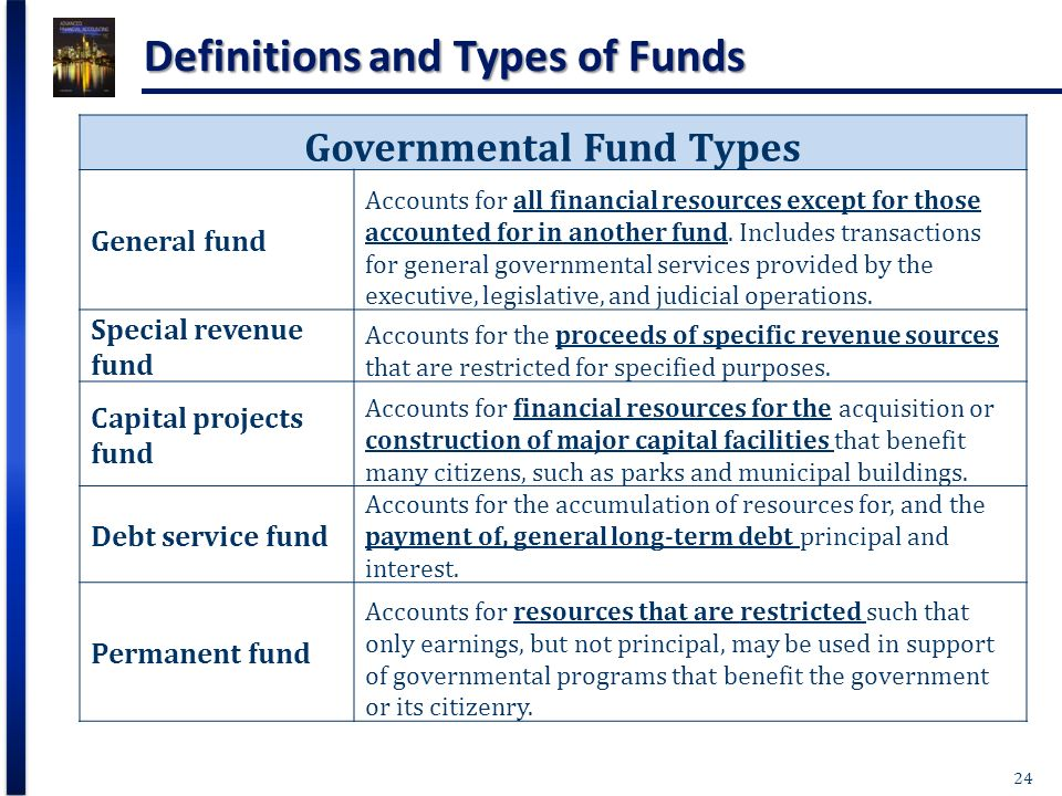 the main features of governmental funds Information about papua new guinea and the bilateral relationship with to modern urban life in the main cities of port moresby (capital), lae, madang.