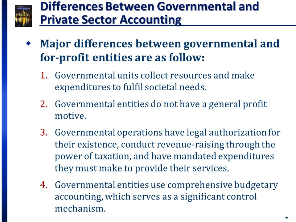 comparison between ito 1984 and finance 9 scob [2017] hcd 1, income tax ordinance 1984 article 5a of the 3rd  schedule  the only difference being that while the indian constitution, under  article  be  since the financial institution bank itself preserves the exclusive  right to.
