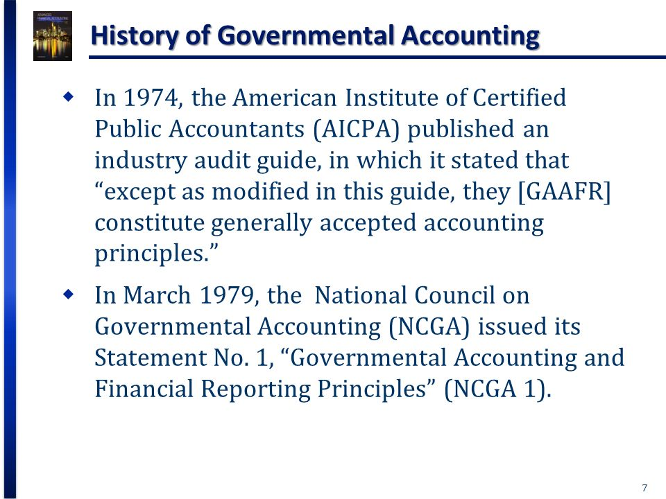 accounting basics history of accounting Financial accounting is a subsection of the general field of accounting that focuses on gathering and compiling data in order to present financial statements to external users in a usable form.
