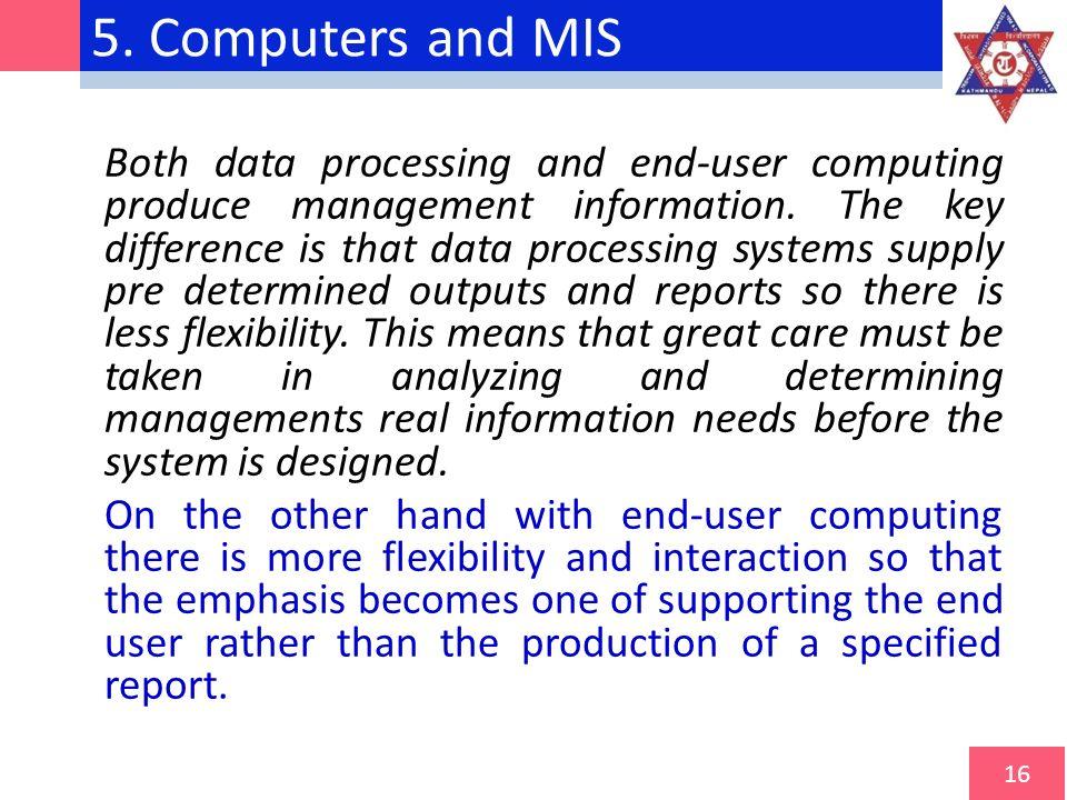 mis computers La gama de productos de acer incluye computadoras de escritorio y laptops, tablets, smartphones, monitores, proyectores y soluciones de nube para usuarios domésticos.