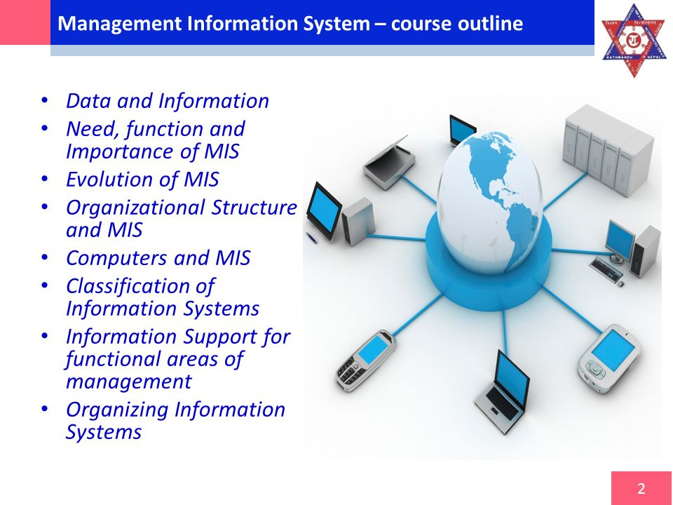 management information system of kfc Kfc, also known as kentucky fried chicken, is an american fast food restaurant chain that specializes in fried chicken headquartered in louisville, kentucky , it is the world's.