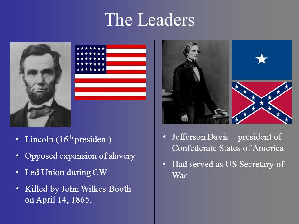jefferson davis precidency of the confederate states of america Jefferson davis would have described himself as a loyal american  davis also  had little interest in becoming president of the confederate states  jefferson  davis did however, accept the presidency and moved to montgomery, alabama.