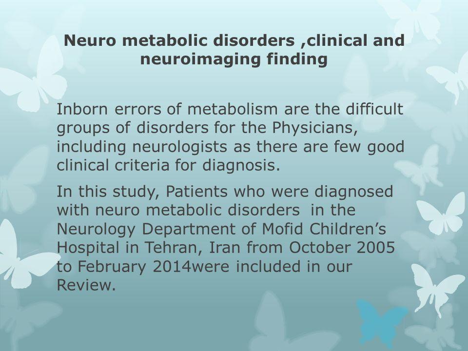 Narjes JAFARI Pediatric Neurologist - ppt video online ...