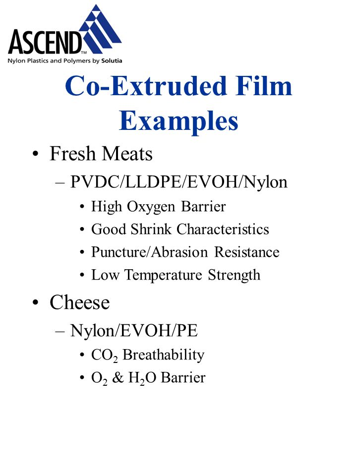 Nylon Resistance To Ethylene Glycol