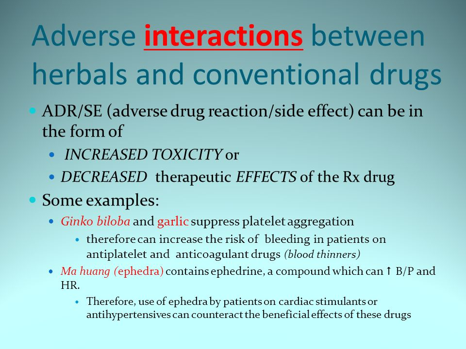 adverse drug reaction form pdf