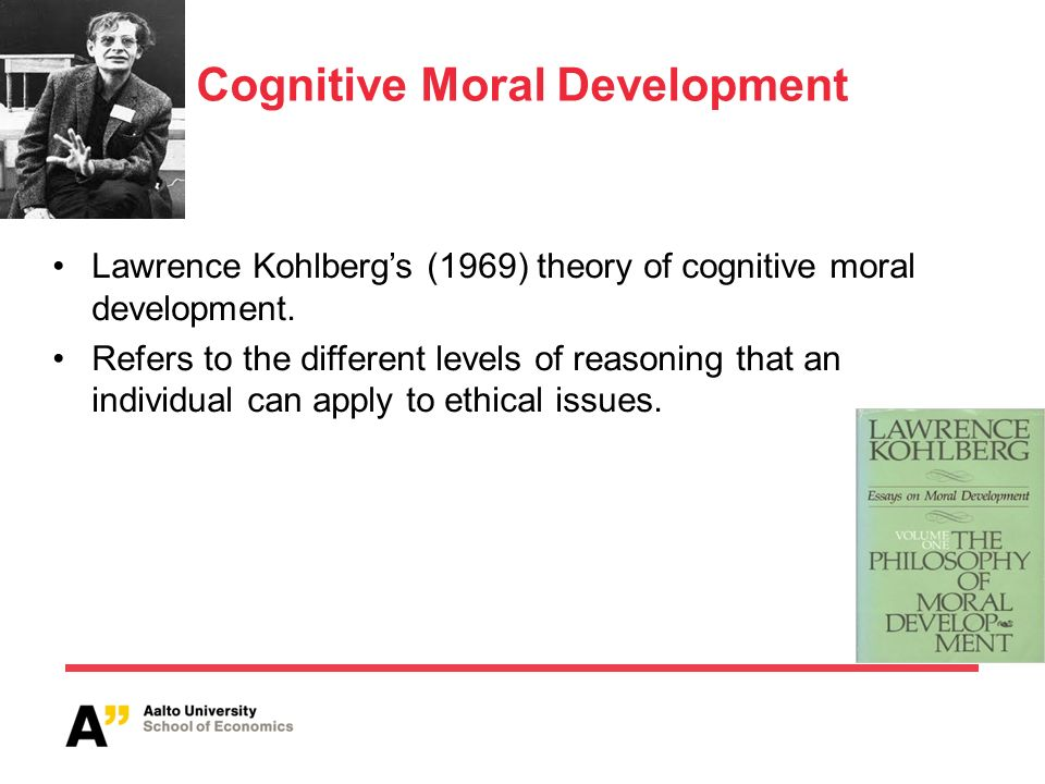 the bias of the gender stereotypes and the lawrence kohlbergs cognitive theory Kohlberg's theory of cognitive development  gender schemas are essentially  just gender stereotypes that the children develop - girls.