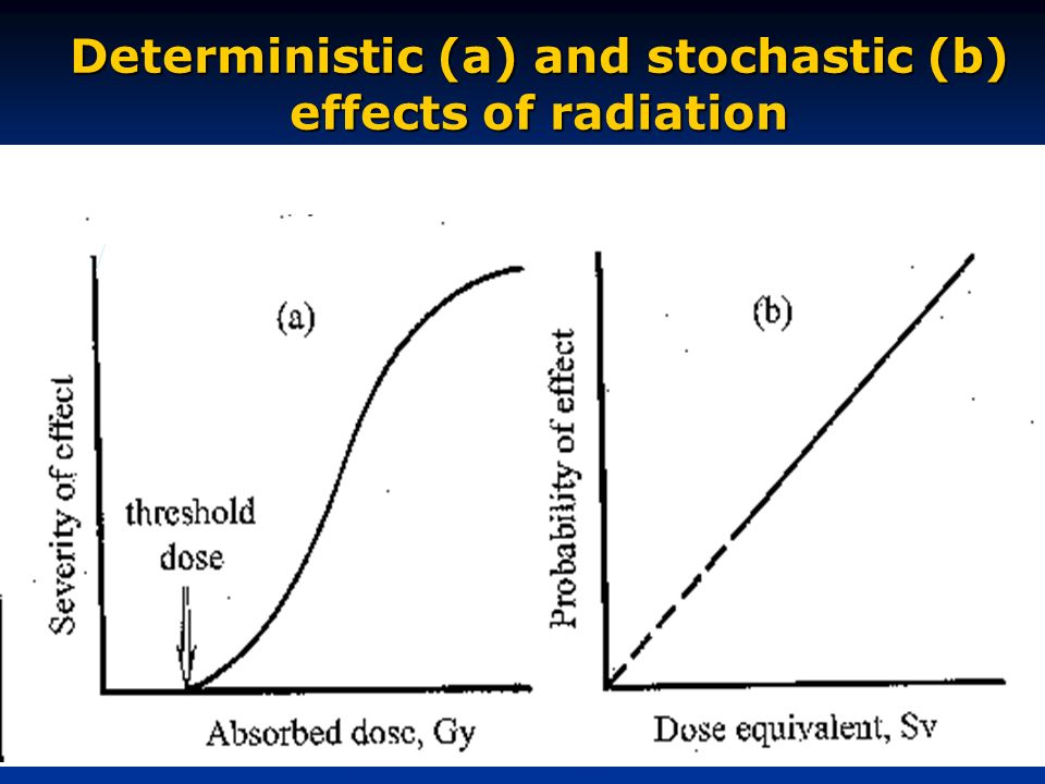 Effective dose (radiation)