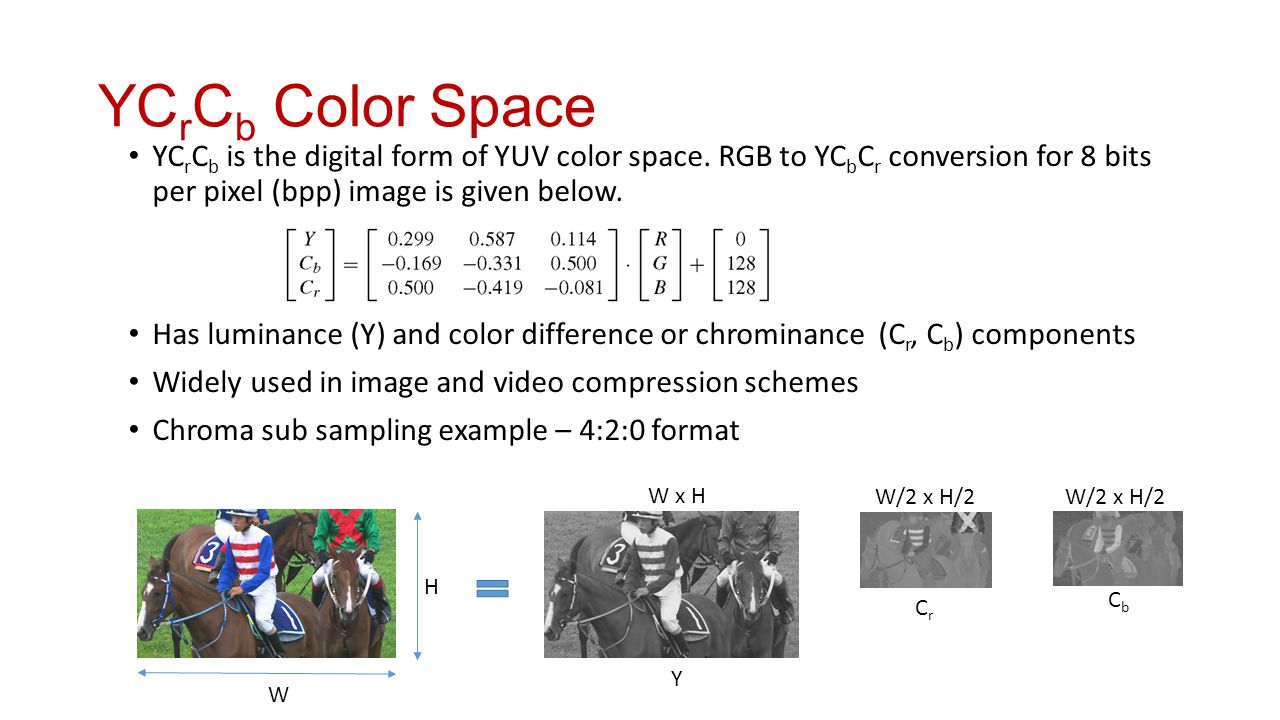 How to Convert Image to Rgb Color Mode | colorimage website