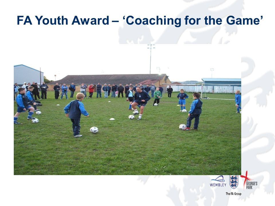 how to get uefa coaching license