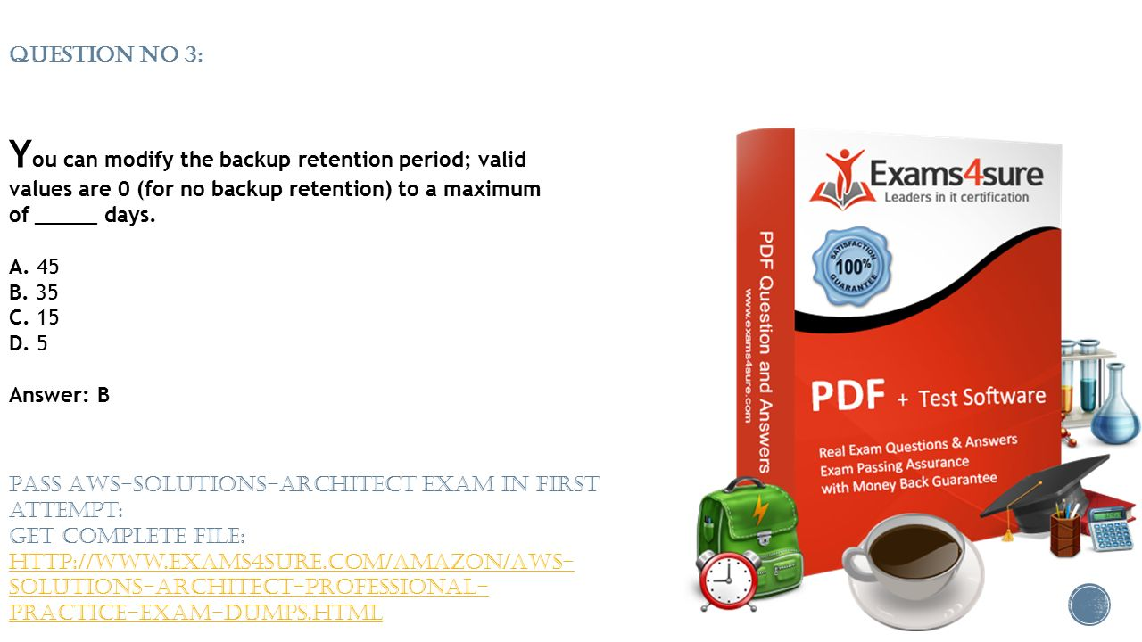 Aws solutions architect ppt video online download 12 question xflitez Gallery