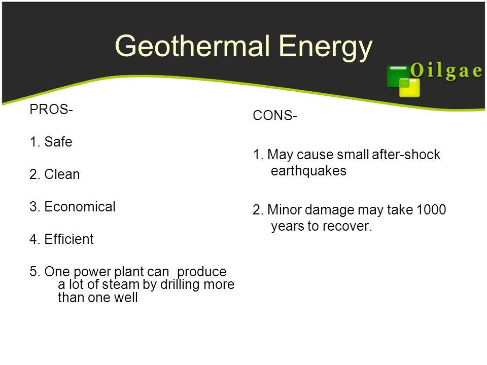 Engineering Challenges in Algae Energy - ppt video online ...