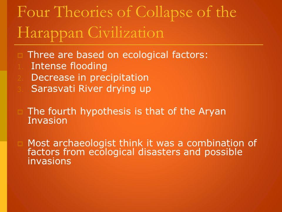 an introduction and a history of the aryan invasion theory Proponents of the theory of aryan invasion argue that the and that no conflict between aryan and dravidian or any aryan invasion like much of history.