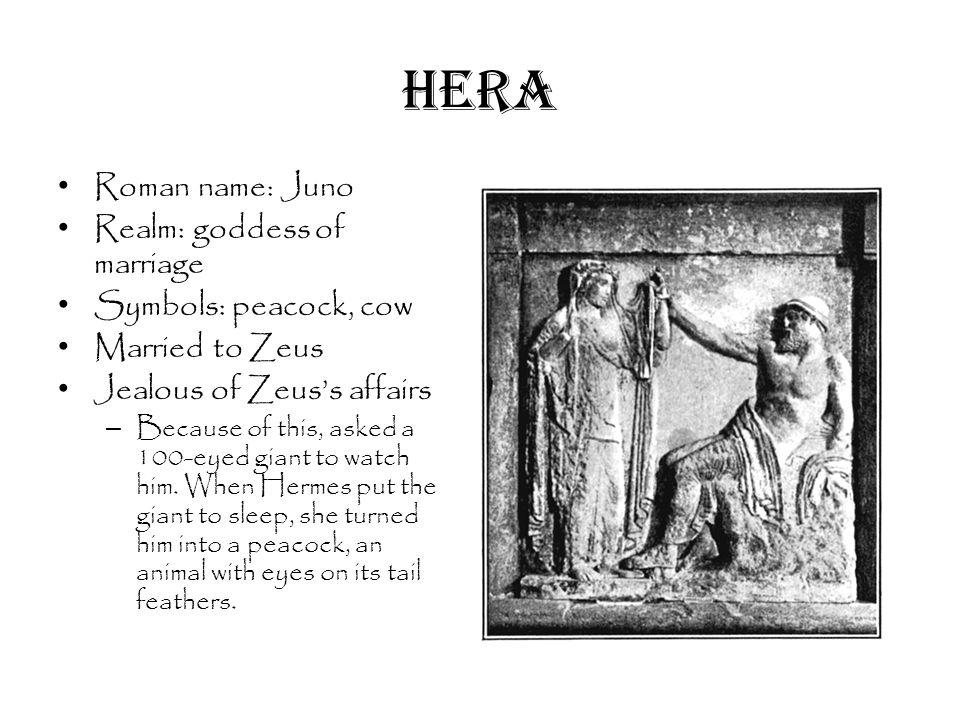 Juno Roman Goddess Symbol 7875054 Scarsezefo