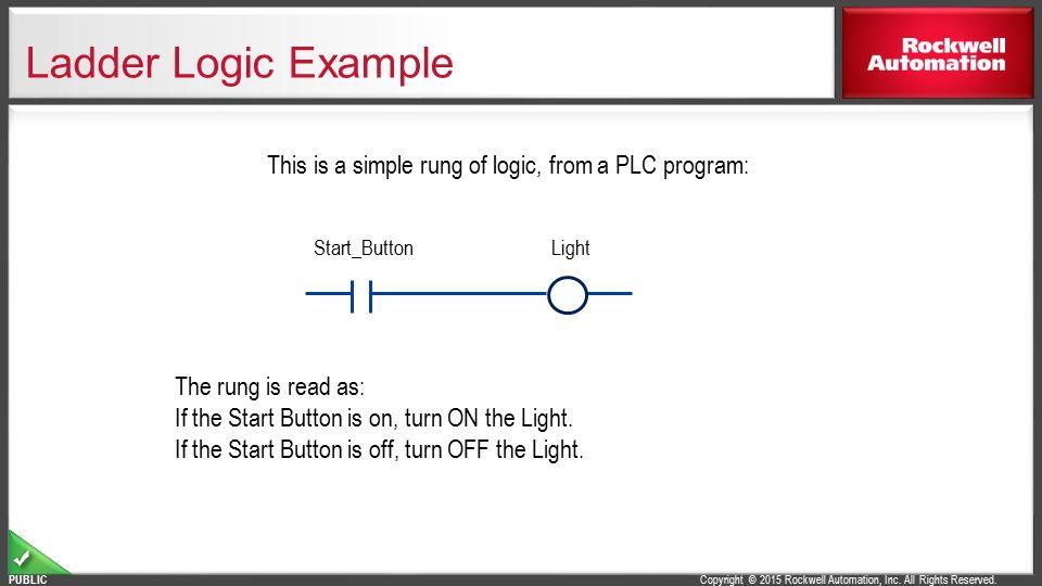 simple plc programs examples teamlinoa
