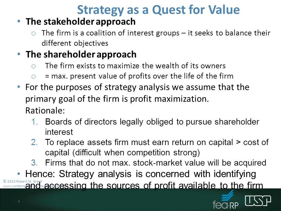 strategies for maximizing shareholder wealth essay Maximizing shareholder wealth essay 1 4 shareholder wealth maximization - duration: 6:49 vamsidhar ambatipudi 770 views 6:49 cima f3 terp and impact on shareholder wealth - duration: 5:27 opentuition 312 views.