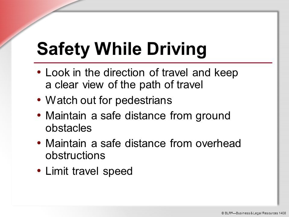 how to keep a steady speed while driving