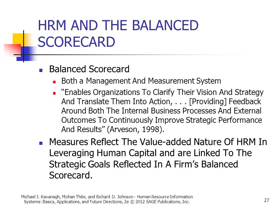 balanced scorecard for hr department what is the balanced scorecard balanced scorecard for hr department