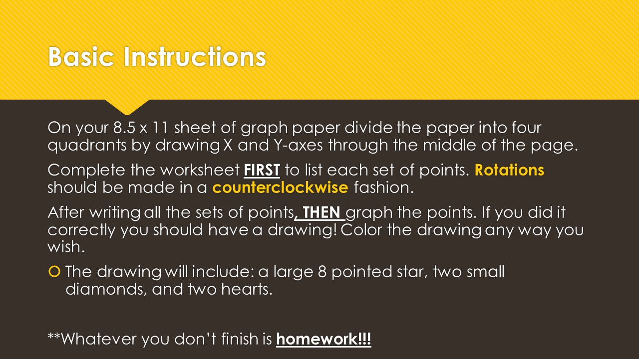 7th Grade Life Science Worksheets Pdf  Monday Intro To Rotations Reflections Translations Ppt   Printable Worksheets For Grade 1 Maths Excel with Simplifying Algebraic Expressions Worksheets Answers Pdf  Basic Instructions  Who Killed The Electric Car Worksheet Pdf