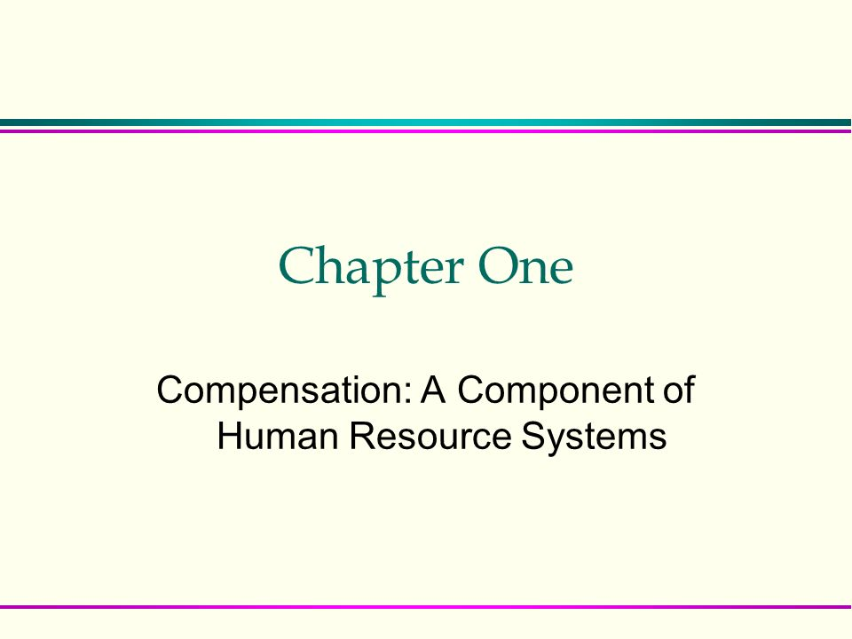 human resource compensation Do you wonder what a pay grade midpoint is is your annual raise as a percentage of the pay grade midpoint a mystery to you are you an hourly employee who has never.