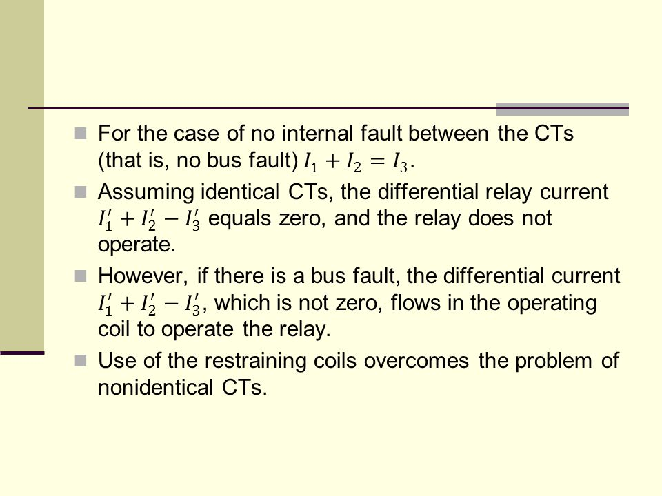 bus 137 case problem 1 a Project title lake lothing third crossing outline business case  251 problem: loss of traditional  256 problem: difficulties for local bus services 46.