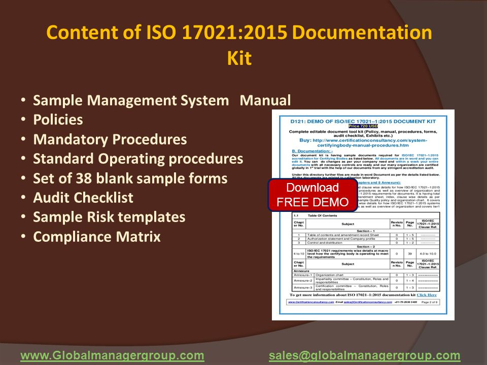 100 iso 27001 templates by global iso 27001 2013 forms