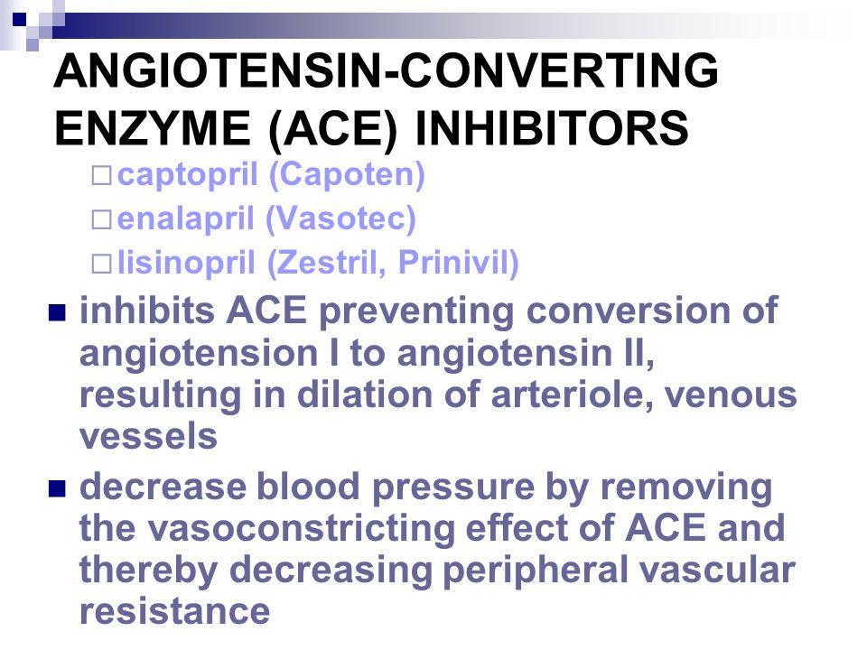 Novosilikatnyy cytotec 200 ug tabletten