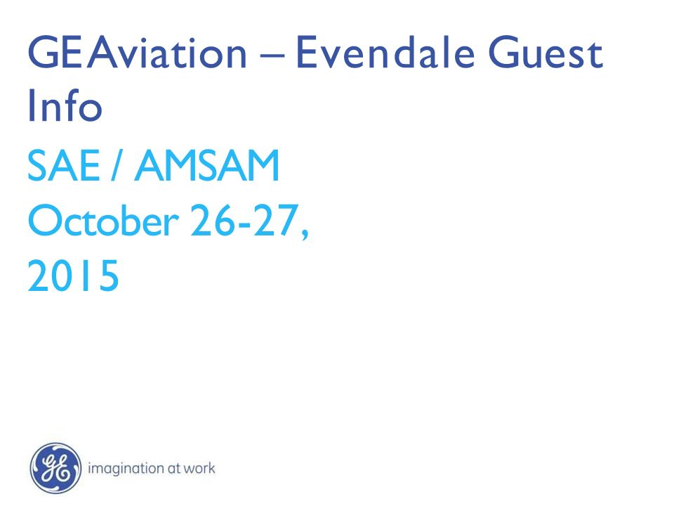 GE Aviation – Evendale Guest Info on ge aviation greenville, ge aviation west chester, ge aviation ohio, ge aviation cincinnati, ge aviation asheville, ge aviation peebles, ge aviation screensavers for ipad,