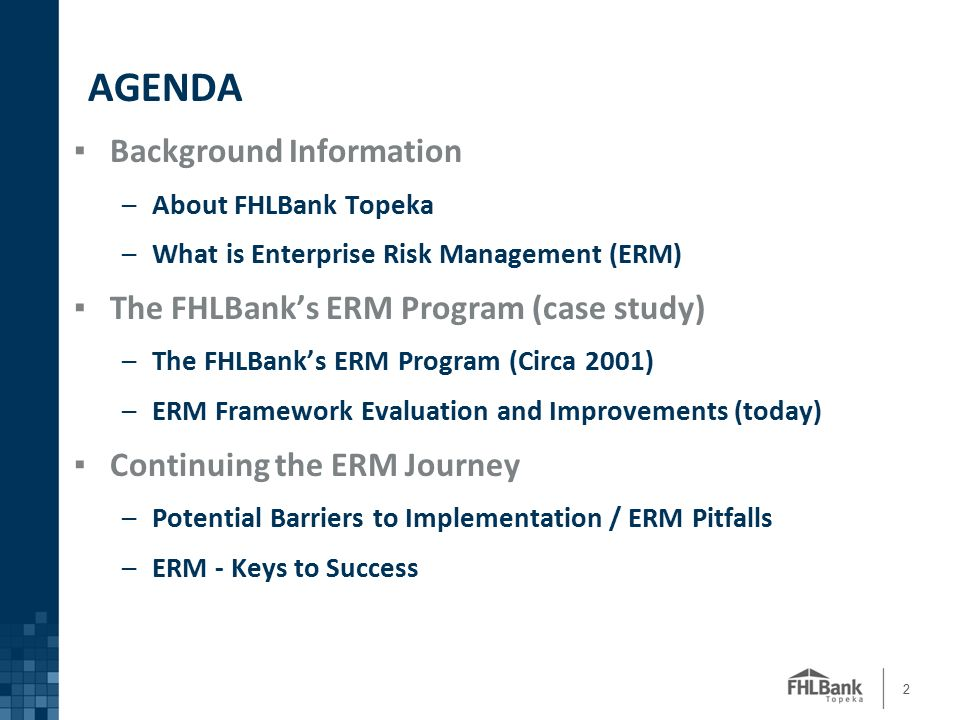product management case study computer sales The atekpc project management office case study presents a business entity faced with decreased sales and profitability due to a maturing personal computer market using the project management maturity model: strategic planning for project management.