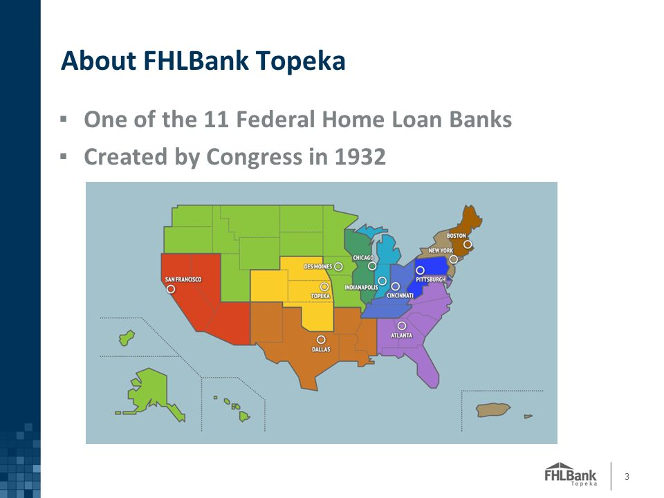Pittsburgh home loan bank