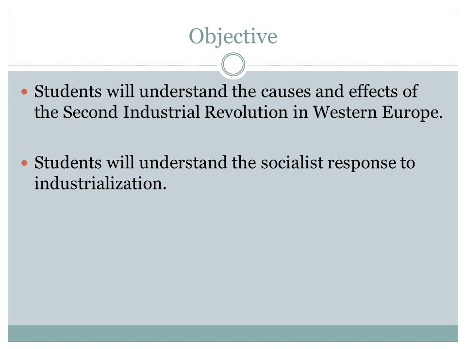 Green revolution cause and effect essay