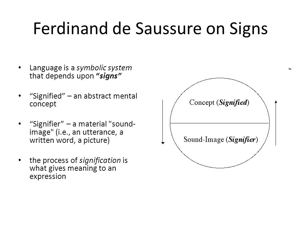 saussures definition of language Although he spoke of a linguistics of parole that would cover the phonetic side of language and the products of individual will, saussure made it clear that the linguistics of langue is the essential, real linguistic, beyond the reach of the individual will (john e joseph, 1995.
