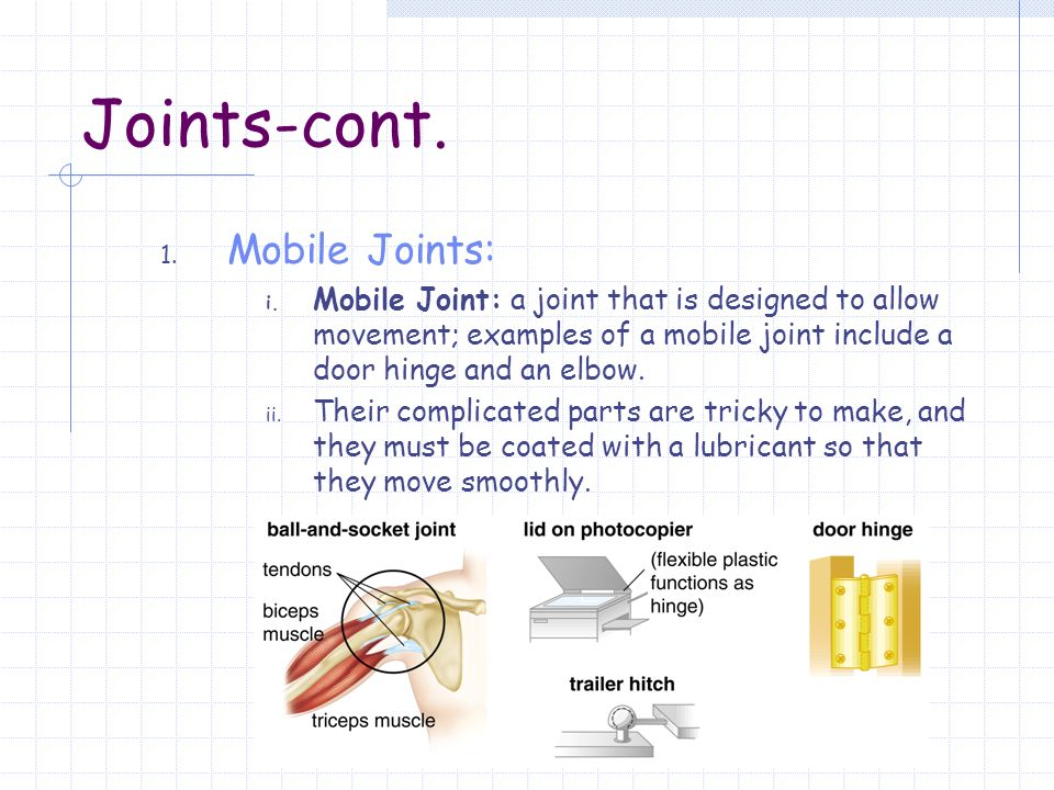 Describing Structures Ppt Download