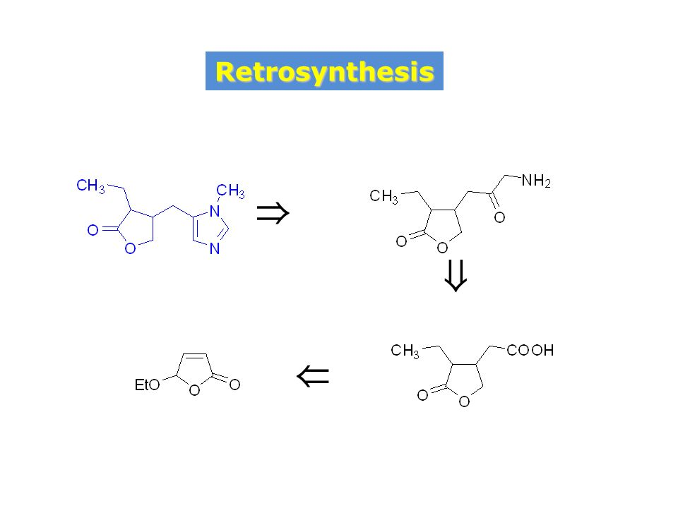 online retrosynthesis This new feature enables first-time users to draw a molecule and start a retrosynthetic analysis based on fixed sets of parameters enables project managers to define user groups able to work on the same target molecule, adding comments and exchanging information directly in the web-application.
