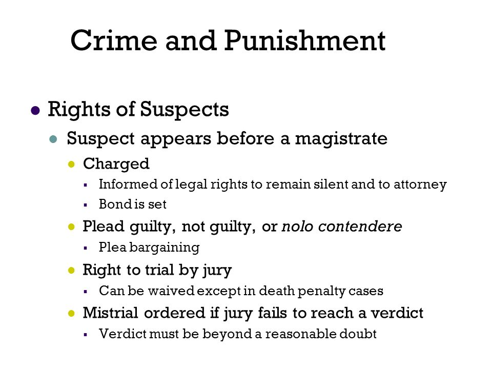 murders must be punished by death composition Death could be easy punishment for the crime people commit rather, they  should be locked, so that they could feel how painful and tough it is.