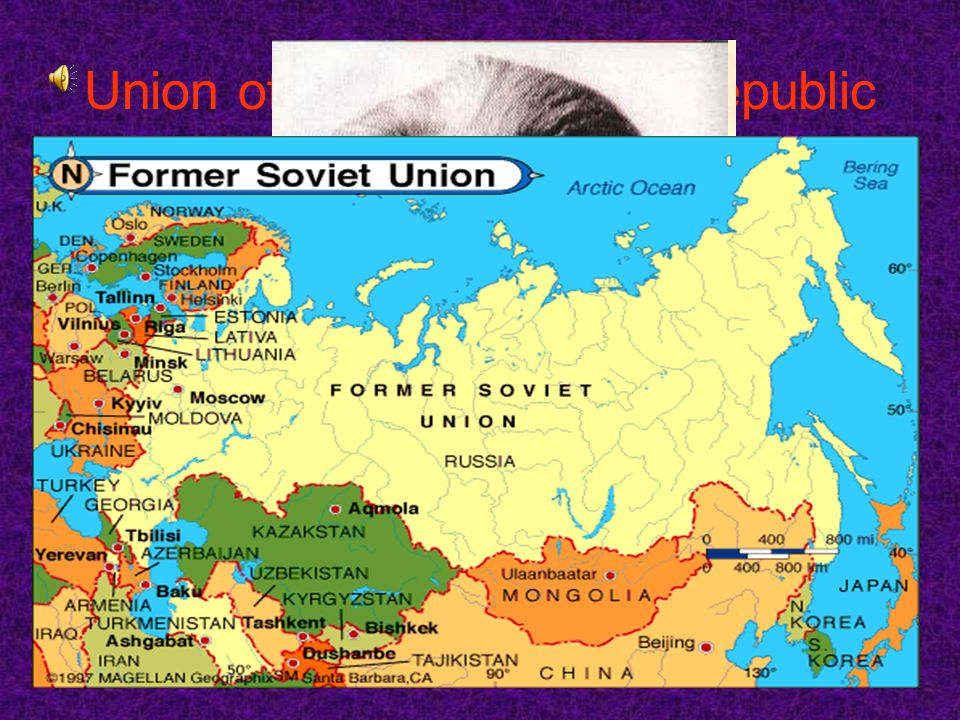 Rise of Dictators in Europe Soviet Union and Japan 1920s and