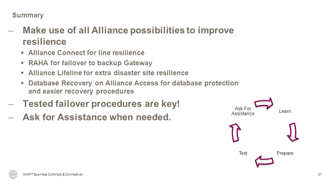 how to improve your resilience pdf