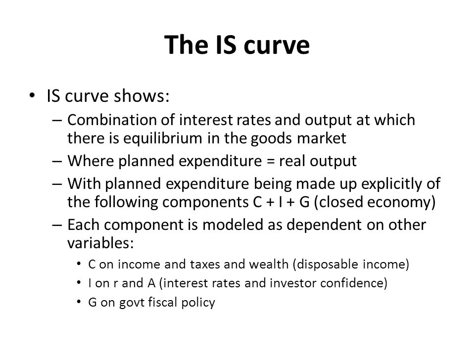 how to find real gdp from aggregate planned expenditure curve