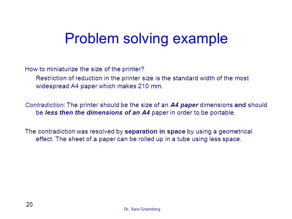 Numbers worksheet negative
