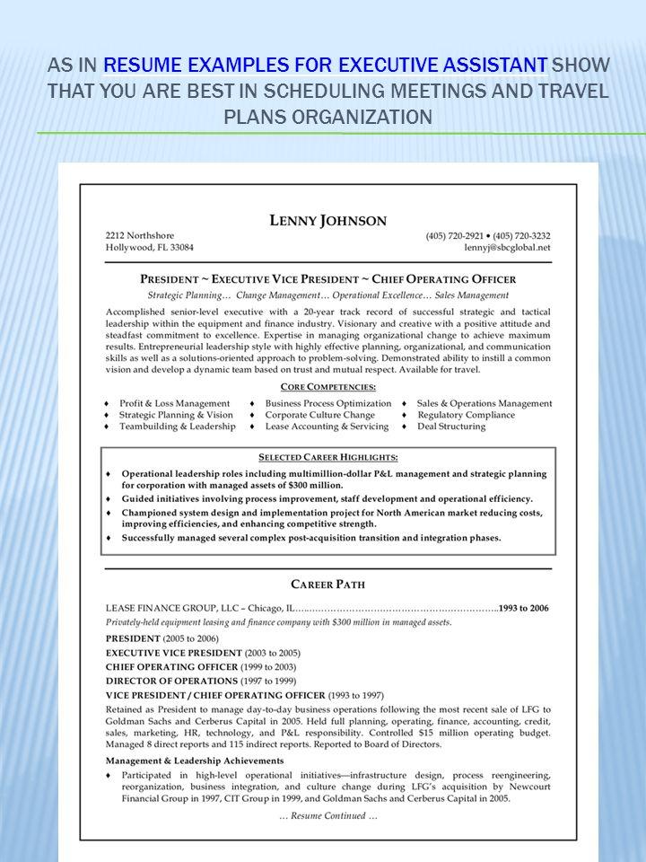 accomplished senior level accountant resume essay