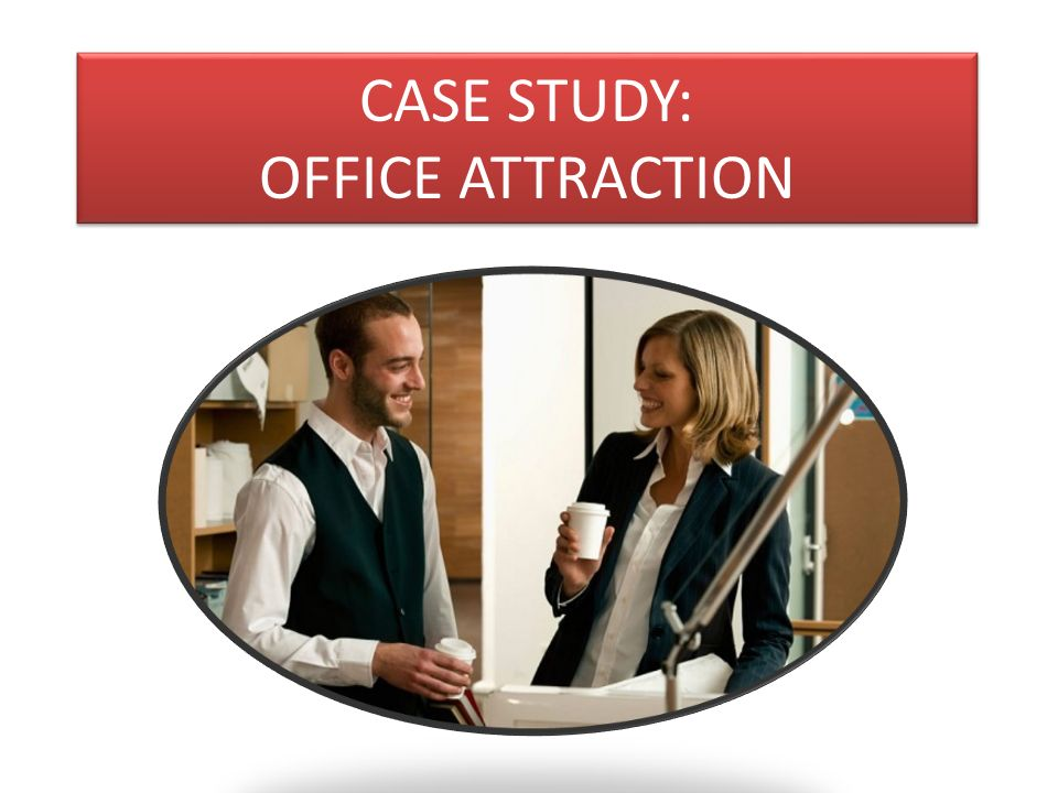 case study on motivation and job satisfaction Job satisfaction through training and development programmes- a case study at jk doi: 109790/487x-17440513 wwwiosrjournalsorg 7 | page.