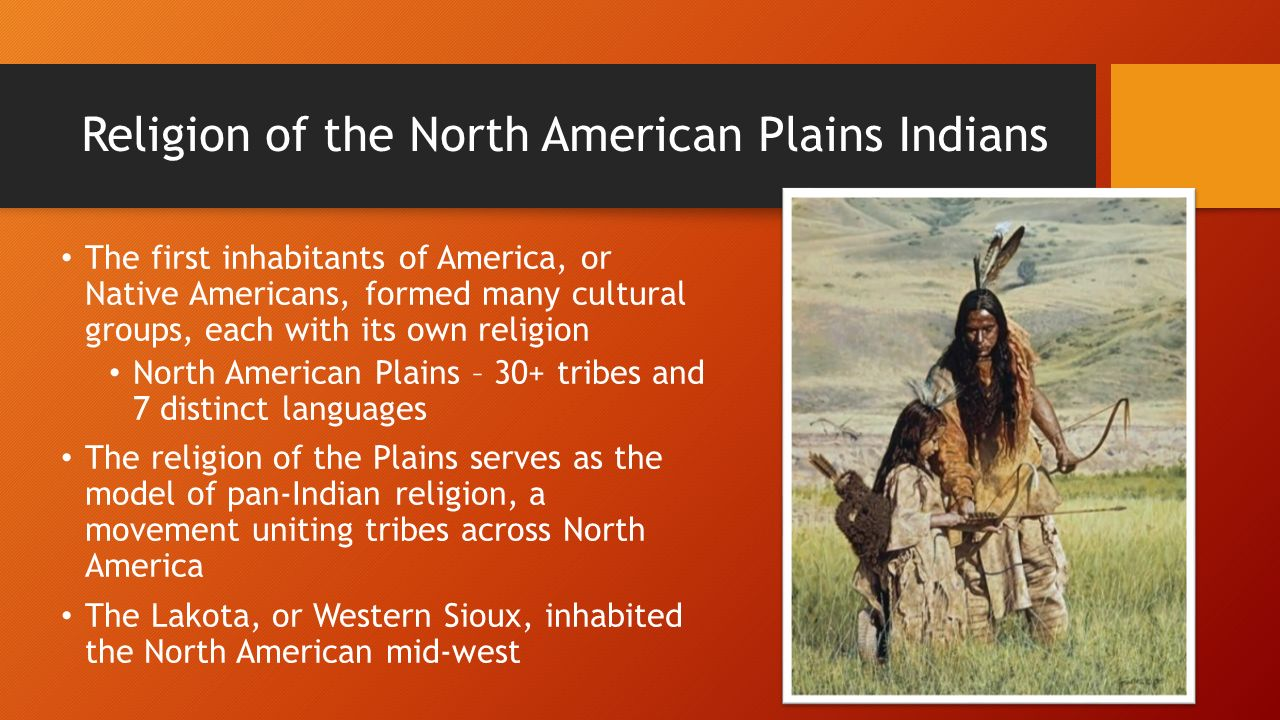 the significance of rituals in north american religion Culture is the characteristics and knowledge of a particular group of people, encompassing language, religion, cuisine, social habits, music and arts.