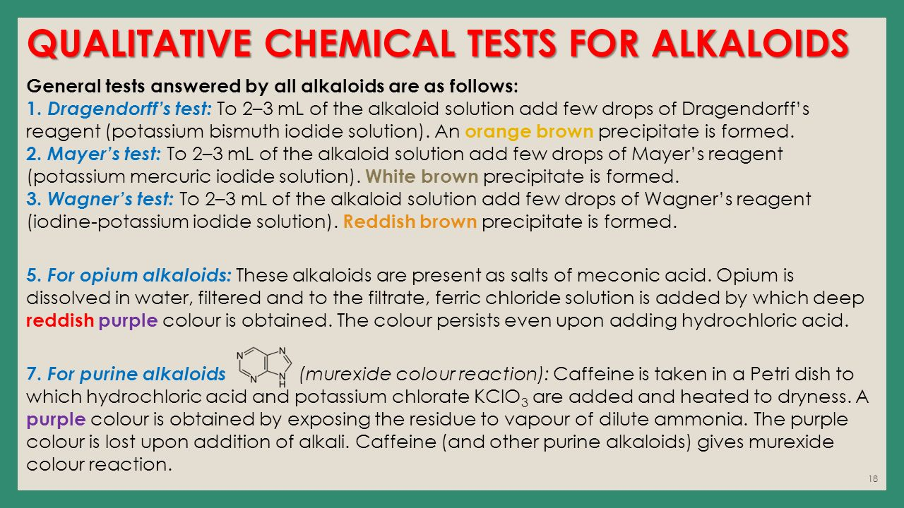 chemistry test all rights to the Organic chemistry practice multiple choice questions these questions are designed to give you practice with multiple choice questions if you select the wrong answer, there are suggestions to help you see why that answer is not correct and guide you to the correct answer.